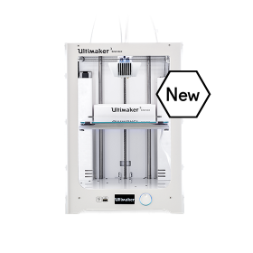 ultimaker_3_extended_new