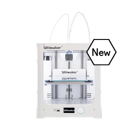 ultimaker_3_new
