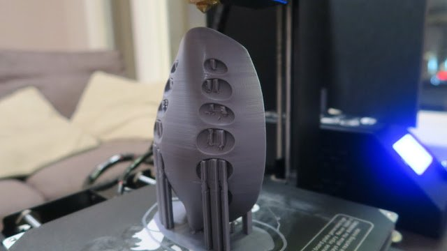 3d-printing-movie-props-1
