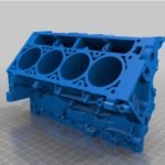 chevy-camarao-ls3-v8-engine-3dprint-3
